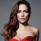 写真 #155:詹妮弗·洛佩兹 Jennifer Lopez
