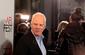 生活照 #0151:马尔科姆·麦克道威尔 Malcolm McDowell