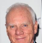 生活照 #0152:马尔科姆·麦克道威尔 Malcolm McDowell