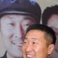 生活照 #0006:林永健 Yongjian Lin