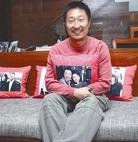 生活照 #0008:林永健 Yongjian Lin
