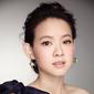 写真 #0064:曾宝仪 Baoyi Zeng
