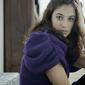 写真 #0006:梅兰妮·贝尔内尔 Mélanie Bernier
