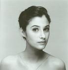 写真 #0008:梅兰妮·贝尔内尔 Mélanie Bernier
