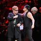 生活照 #14:埃尔顿·约翰 Elton John
