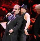 生活照 #16:埃尔顿·约翰 Elton John