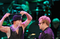 生活照 #15:埃尔顿·约翰 Elton John