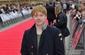 生活照 #95:鲁伯特·格林特 Rupert Grint