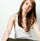 写真 #0023:卡琳·瓦纳斯 Karine Vanasse