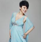 写真 #0072:张恒 Heng Zhang