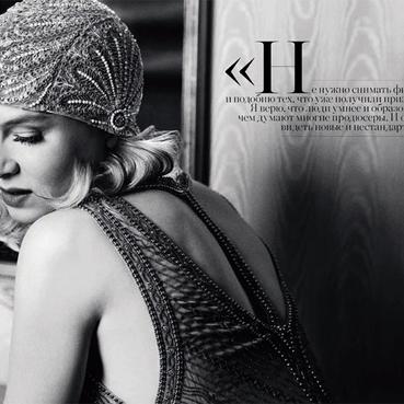 写真 #156:芮妮·齐薇格 Renée Zellweger