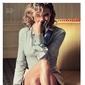 写真 #155:芮妮·齐薇格 Renée Zellweger