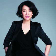 写真 #16:陈小艺 Xiaoyi Chen