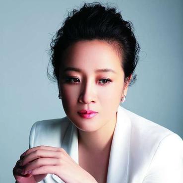 写真 #17:陈小艺 Xiaoyi Chen