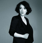 写真 #15:陈小艺 Xiaoyi Chen