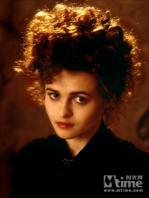 玛丽 雪莱的弗兰肯斯坦Mary Shelley s Frankenstein 1994