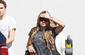 生活照 #119:阿曼达·贝尼斯 Amanda Bynes
