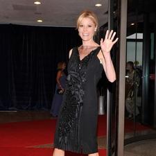 生活照 #80:朱丽·鲍温 Julie Bowen