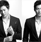 写真 #0151:李廷镇 Jeong-jin Lee