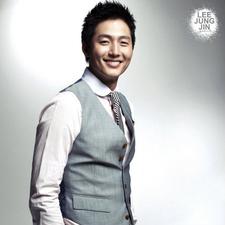 写真 #0152:李廷镇 Jeong-jin Lee