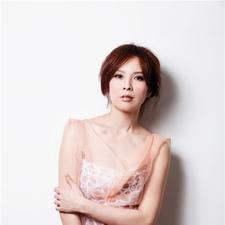 写真 #0070:天心 Tien Hsin