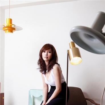 写真 #0071:天心 Tien Hsin