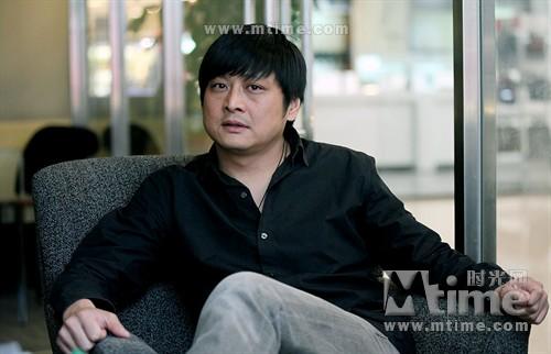 张杨 Yang Zhang 生活照 #0014