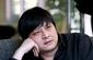 生活照 #0017:张杨 Yang Zhang