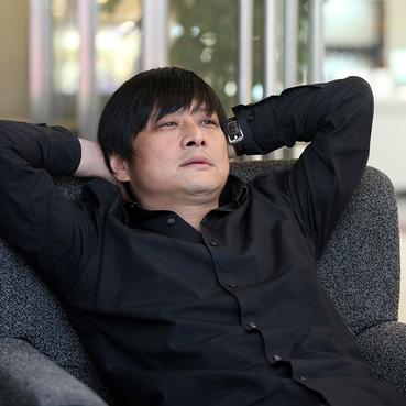 生活照 #0020:张杨 Yang Zhang
