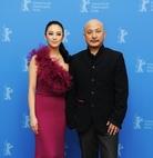 生活照 #0022:王全安 Quanan Wang