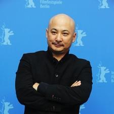 生活照 #0025:王全安 Quanan Wang