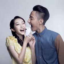 写真 #0030:于小彤 Xiaotong Yu