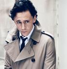 写真 #28:汤姆·希德勒斯顿 Tom Hiddleston