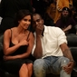 生活照 #86:坎耶·韦斯特 Kanye West