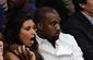 生活照 #87:坎耶·韦斯特 Kanye West