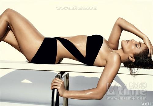 詹妮弗·洛佩兹 Jennifer Lopez 写真 #167