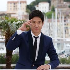 生活照 #0056:刘俊相 Jun-Sang Yu