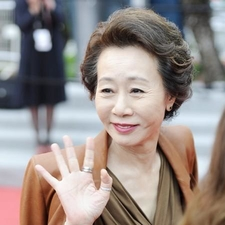 生活照 #0041:尹汝贞 Yeo-jong Yun