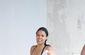 生活照 #129:米歇尔·罗德里格兹 Michelle Rodriguez