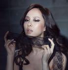 写真 #0021:赵茹珍 Yeo-Jeong Jo