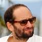 生活照 #0076:卡洛斯·雷加达斯 Carlos Reygadas