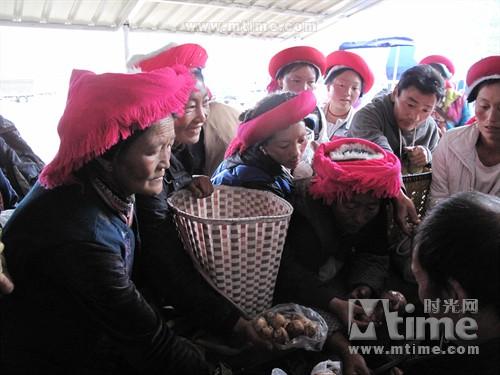 舌尖上的中国A Bite of China(2012)工作照 #246