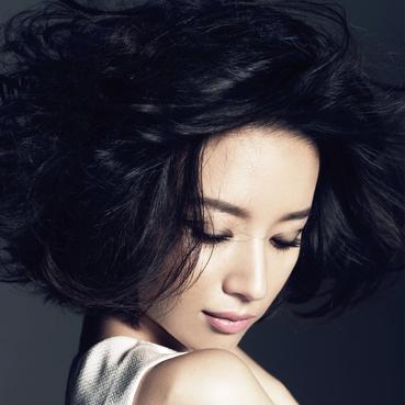 写真 #0095:董洁 Jie Dong