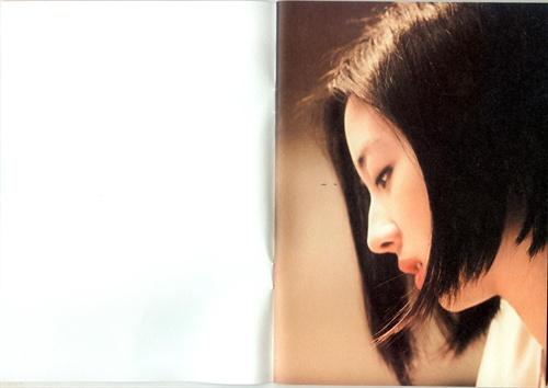 第36个故事电影海报_第36个故事海报中国台湾