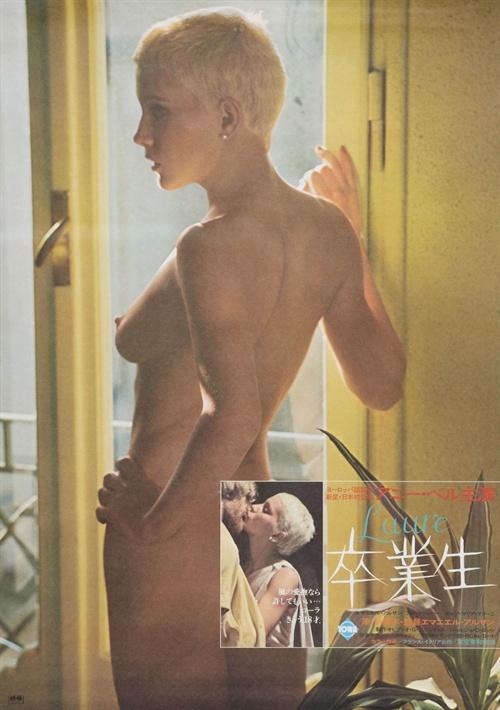 海报(日本)#01