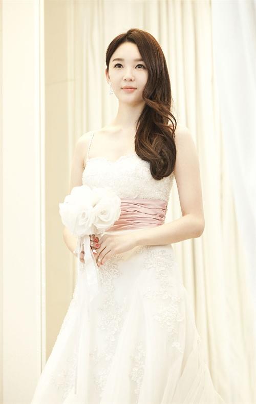 姜敏京 min-kyung kang 生活照 #0012