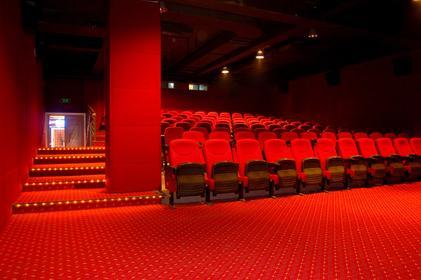 滨州新世纪电影城娱乐有限公司怎么样?