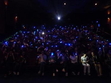首映·五月天追梦3DNA