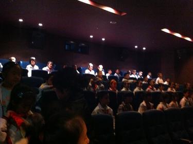农民工小学同学免费看电影