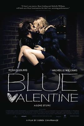 经典爱情电影《蓝色情人节》高清MP4视频免费在线观看